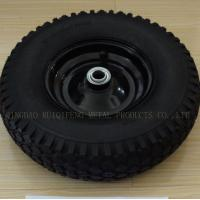 China 4.10-6 pneumatic tire wholesale