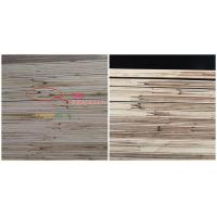 China Shuttering plywood wholesale