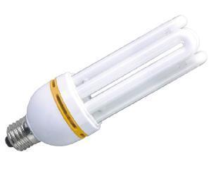 Quality 4u CFL Energy Saving Lamp (EL4U8) for sale