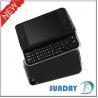 China Support iPad/iPhone 4, mini keyboard wholesale