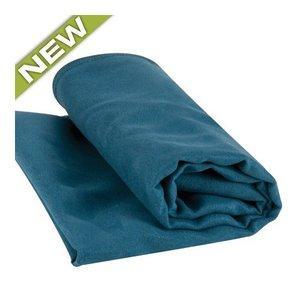 China Microfiber Beach Towel for sale wholesale