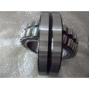 China Double Row Radial Spherical Bearing , GCr15SinMn Stainless Steel Spherical Bearings wholesale
