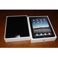 China Apple iPad Wi-Fi + 3G (64GB) wholesale