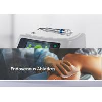 China PERALAS Endovenous Ablation Therapy Procedure To Treat Varicose Veins wholesale