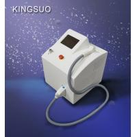 China 2015 hair removal 808nm diode laser hair removal cost wholesale