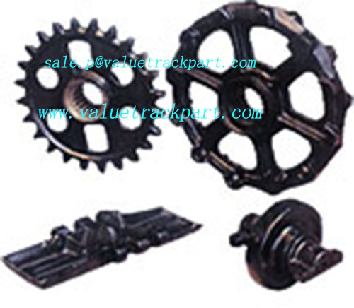 Ship S Spare Parts Images