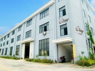Hangzhou Olay furniture co.,ltd