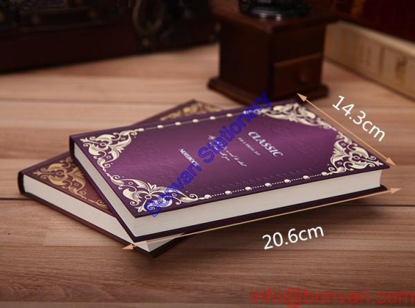 Cloth Book Covers For Sale : Fabric book covers images