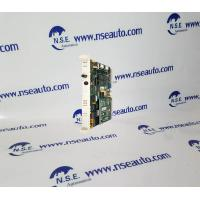 China GENERAL ELECTRIC DS3800HRCA1C1B PROCESS CONTROL PC BOARD *SALE* wholesale