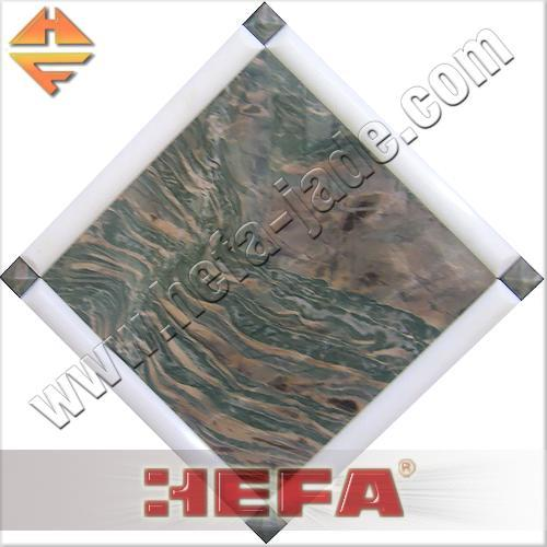 Quality Stone Mosaic Tile for sale