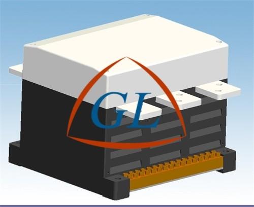 Quality AC Contactor CKJ11-800/1.5 for sale