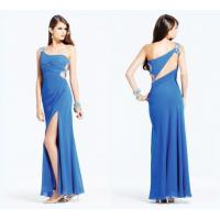 China Sexy Plus Size Prom Gowns on sale