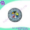 Wholesale cheap custom lapel pin back