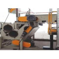 China Fiber Air Lay Non Woven Fabric Manufacturing Machine For Thermal Bonding Product wholesale