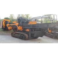 Buy cheap Hydraulic 40T Horizontal Directional Large Drilling Machine For Sale from wholesalers