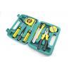 China 8PCS Household Repair Tool Hand Tool Kit Set 8 in 1 wholesale