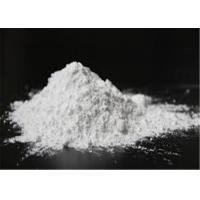 China 99% Sodium Fluoride Powder Na2SiF6 CAS 16893-85-9 For Water Treatment wholesale