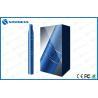 China Healthy IGO VGO E Cigarette Vaporizer Ago Portable Dry Herb Vaporizers wholesale