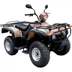 China ATV (Quad Bike) 250cc wholesale