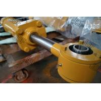China caterpillar bulldozer hydraulic cylinder, spare part, part no. 3G8621 earthmoving part wholesale
