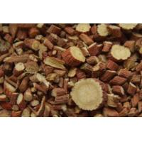China Organic Dgl Licorice Roots Anti Inflammatory For Traditional Medicine Herb Teas wholesale