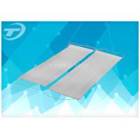 China Paper face mask 2ply earloop at size 20 x 7cm , single use , CE and ISO certificated on sale
