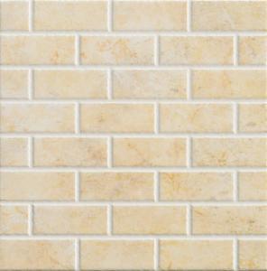 wall tile 3 x 6