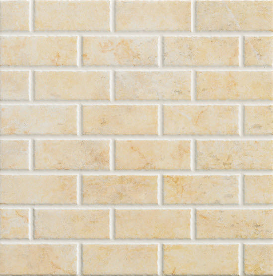 Quality wall tile 3 x 6 for sale