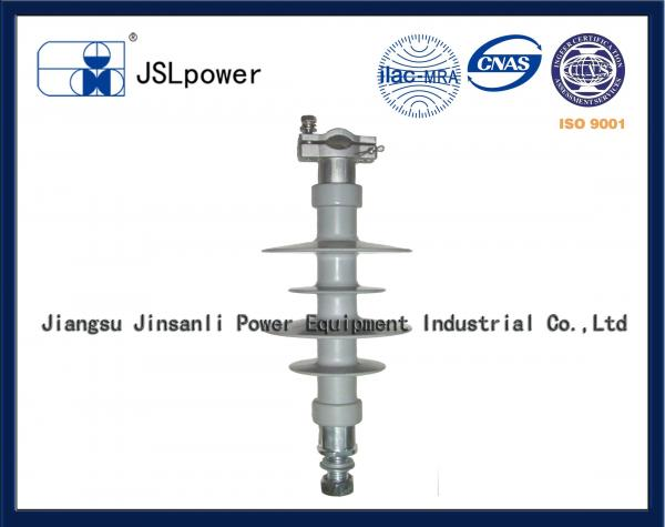 Quality Non Standard 10-12kV Pin Type Insulator With Superior Chemical Stability for sale