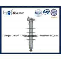 China Non Standard 10-12kV Pin Type Insulator With Superior Chemical Stability wholesale
