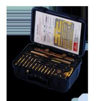 China Maintance Power Tool Combination Sets Explosion Proof Combination Tool Kit wholesale