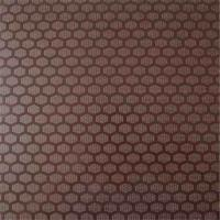 China 1220x2440mm,1250x2500mm Anti-Slip Film Faced Plywood, Construction Plywood, Shuttering Plywood on sale
