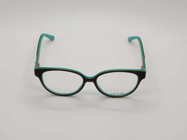 eyeglass frames in style  eyeglass frames