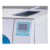 China 8L Benchtop Autoclave (Class B Medical Autoclave Sterilizers) Ste-8-C on sale