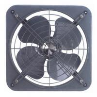 """China Powerful Industrial Wall Fan(20"""", 26"""",30"""") wholesale"""