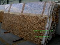 China granite slab,  marble slab,  random slab,  stone slab,  limestone slab,  slate slab,  sandstone slab wholesale