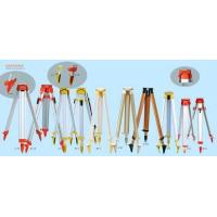 China Surveying Tripod for Level and Theodolite on sale