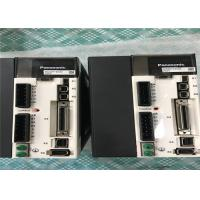 China Industrial Servo Drives A5 - Drive; Single or 3 Phase 200-240V MDDHT3530 on sale