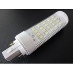 China LED PLG Bulbs on sale