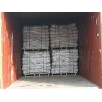 China Colorless Sodium Aluminate CAS No 11138-49-1 For Water Treatment wholesale