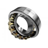 China Stainless steel Self Aligning Ball Bearing wholesale