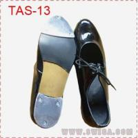 China tap dancing shoes wholesale