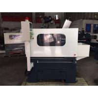 China Automatic Saw Sharpening Machines wholesale