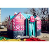 China High Quality Inflatable Pub, Inflatable Party Bar, Inflatable Bar Tent on sale