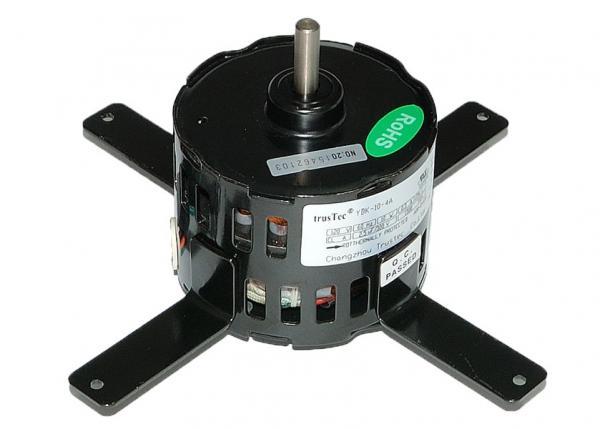 Exhaust Fan Parts Images: commercial exhaust fan motor