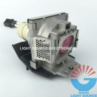 Buy cheap Original 9E.08001.001 / RLC-035 180W UHP Projector Lamp for Projector BenQ MP511+ from wholesalers