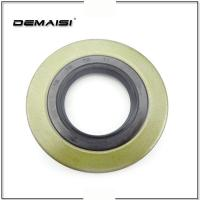 China Double Lip Shaft Oil Seal TB Type 38*74*11 (OEM 90311-38133) wholesale