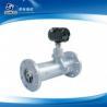China Precession vortex flowmeter wholesale