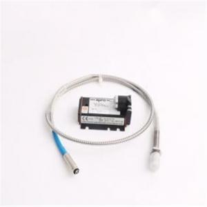 China PR6423/018-010 CON021 EPRO Eddy Current Sensor wholesale