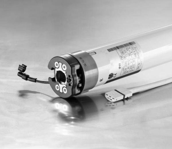 6 12 volt dc motor images for Electric motor for skylight